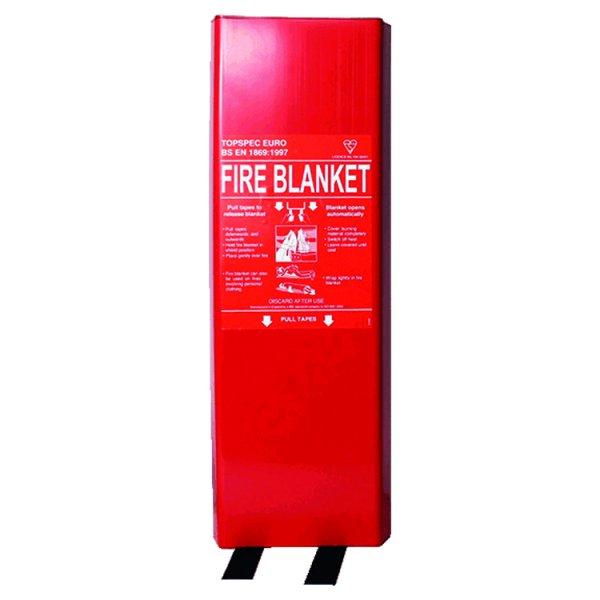 1.8m-x-1.8m-fire.blanket