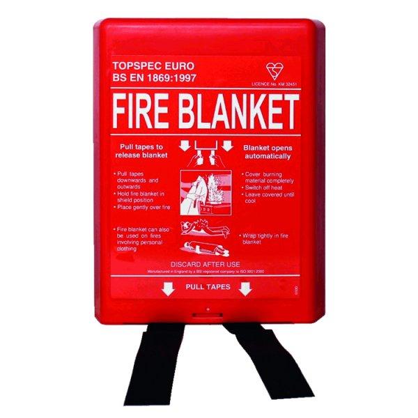 fire-blanket-1.2m-x-1.2m