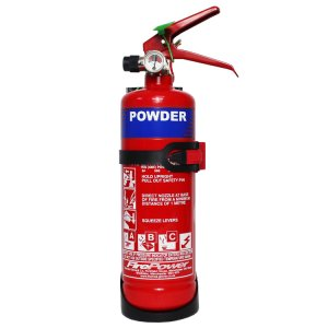 1kg-powder-fire-extinguisher