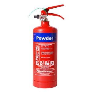 2kg-powder-fire-extinguisher