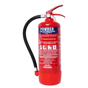 4kg-powder-fire-extinguisher-jewel-saffire