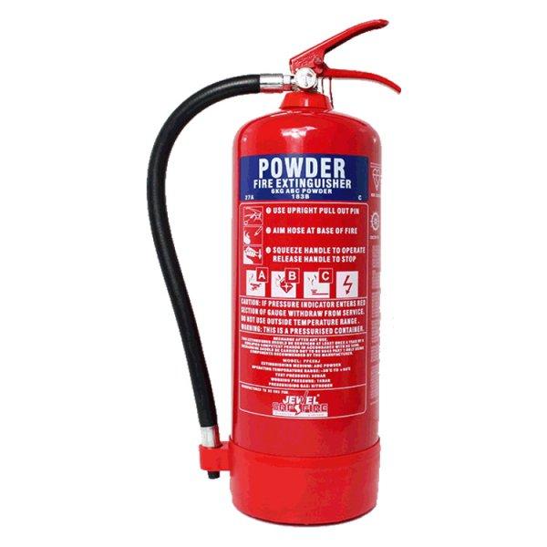 6kg-powder-fire-extinguisher-jewel-saffire