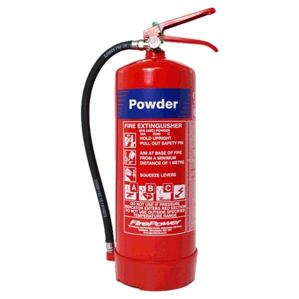 9kg-powder-fire-extinguisher