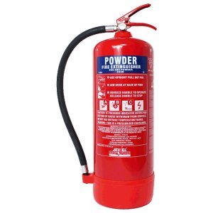 9kg-powder-fire-extinguisher-jewel-saffire