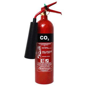 fire-power-2kg-co2-fire-extinguisher