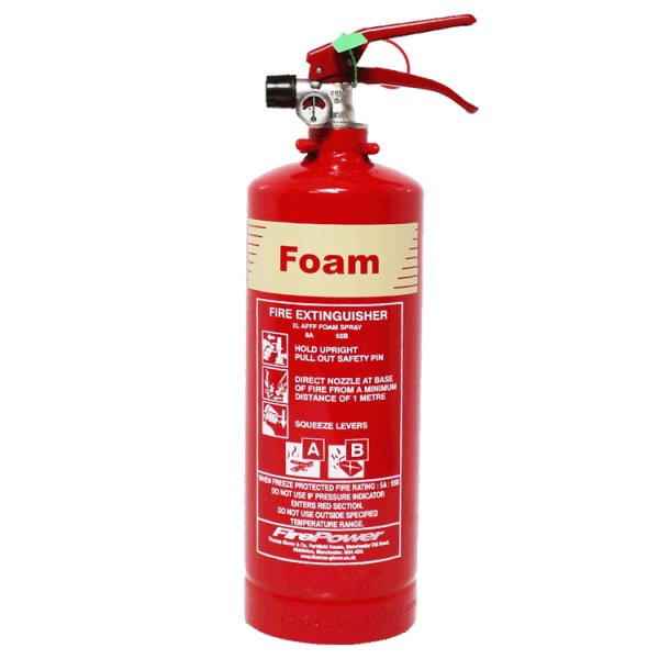 fire-power-2ltr-fire-extinguisher