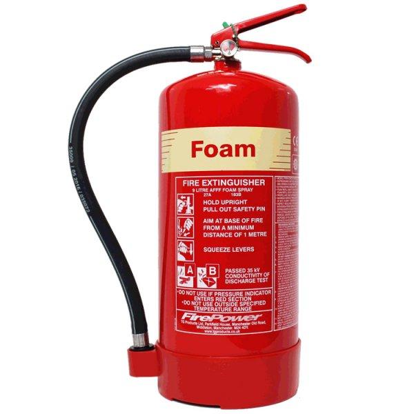 fire-power-9ltr-foam-fire-extinguisher