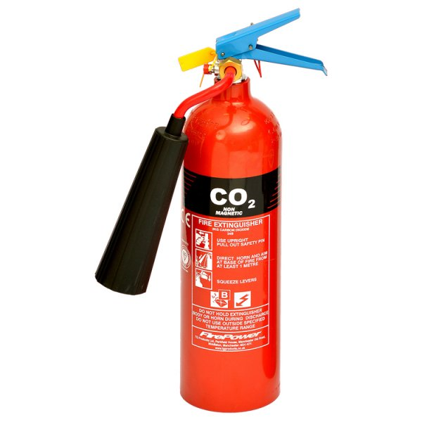 fire-power-non-magnetic-2kg-co2