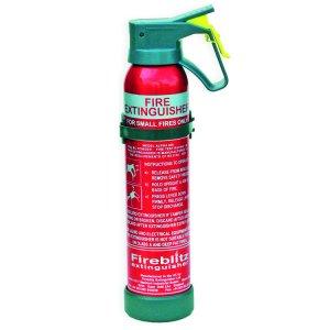 fireblitz-600g-powder