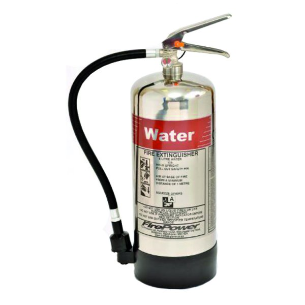 firepower-6ltr-water-750-750