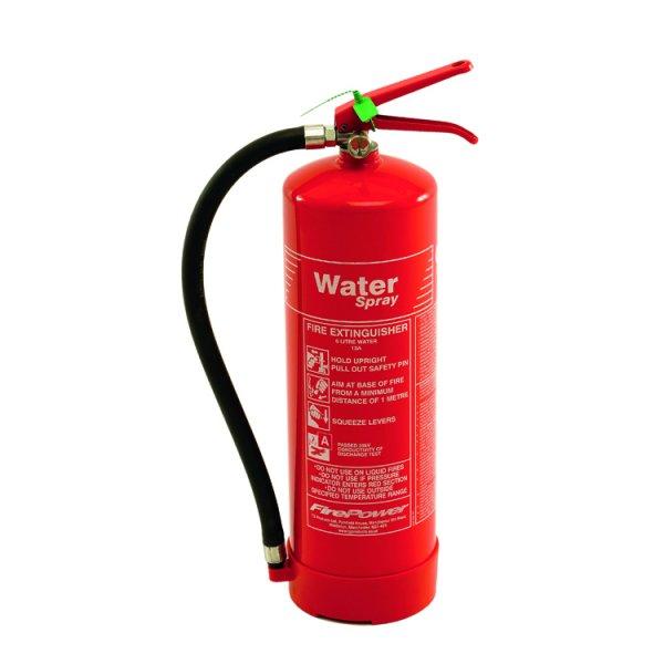 firepower-6ltr-water-spray-750-750