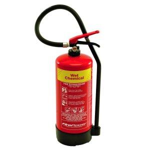 firepower-6ltr-wet-chem-750-750
