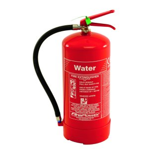 firepower-9ltr-water-750-750