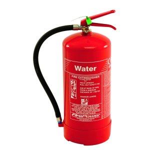 firepower-9ltr-water-750-750