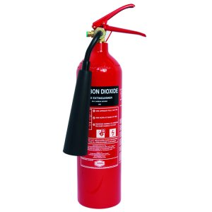 2kg-co2-extinguisher