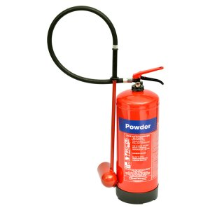 l2-powder-fire-power-fire-extinguisher