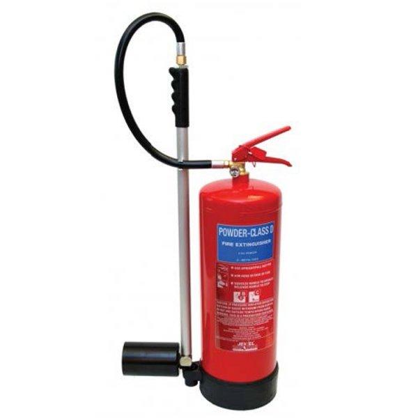 m28-powder-fire-extinguisher-jewel-saffire