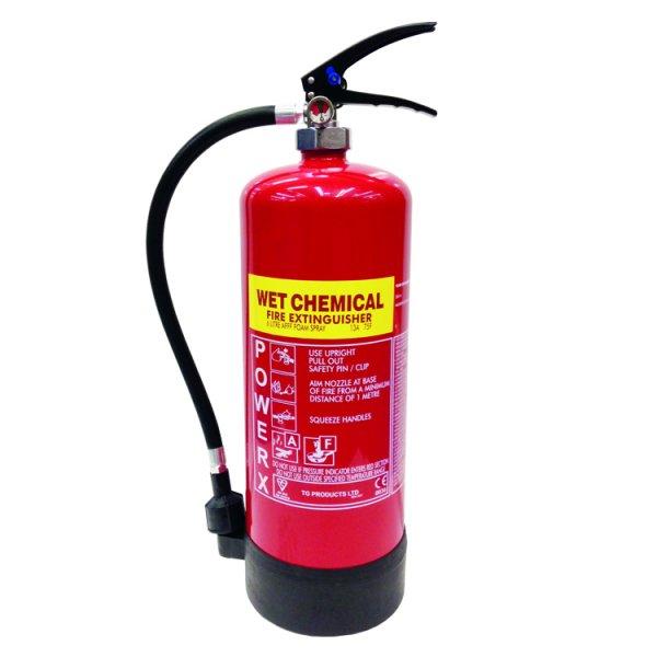 powerx-6ltr-wet-chemical