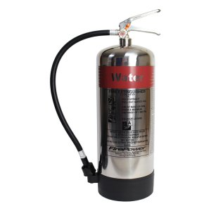 water-stainless-extinguisher