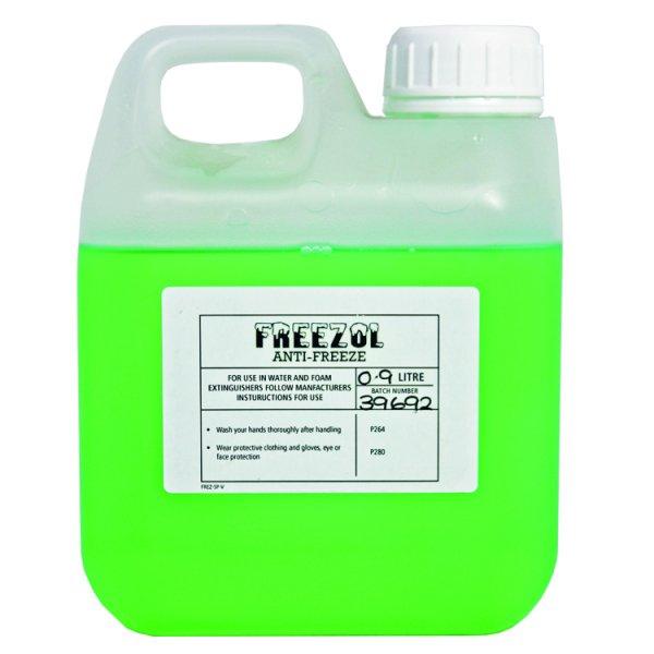 0.9-freezol-anti-freeze