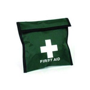 1-person-first-aid-kit