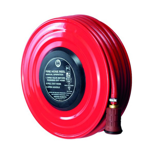 20-metre-fixed-manual-hose-reel-19mm