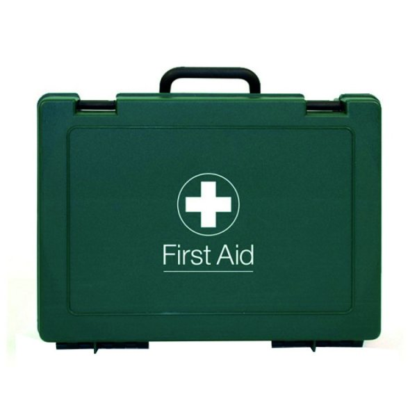 50-person-first-aid-kit