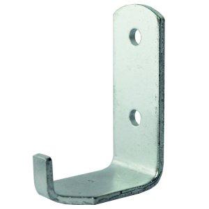 5kg-co2-lug-bracket