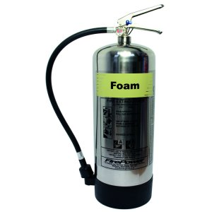 fire-power-polished-foam-fire-extinguisher