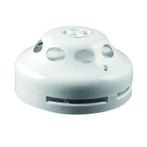 Zerio-EDA-D6000-Heat-and-Sounder