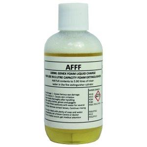 afff-1%-refill-6ltr