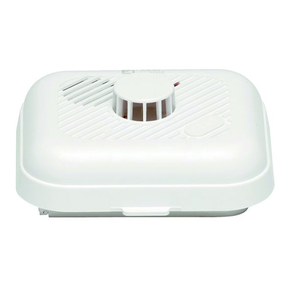 aico-ei1303rf-heat-detector-fire-alarm