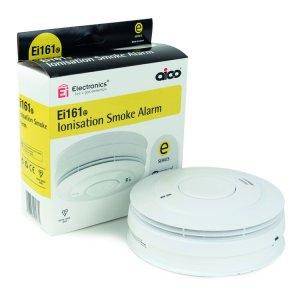 aico-ei161e-smoke-detector