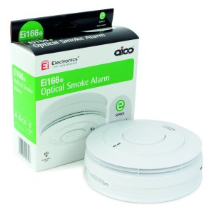 aico-ei166e-optical-smoke-detector