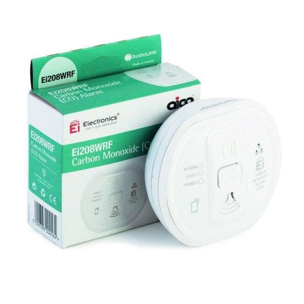 aico-ei208wrf-carbon-monoxide-alarm