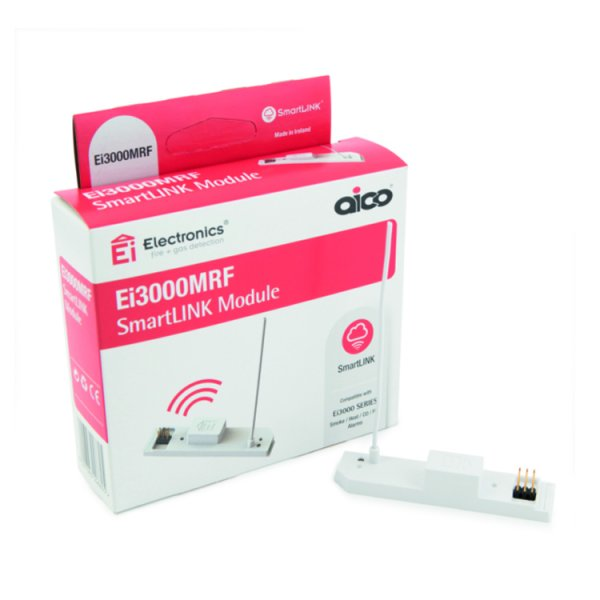 aico-ei3000mrf-smartlink-module