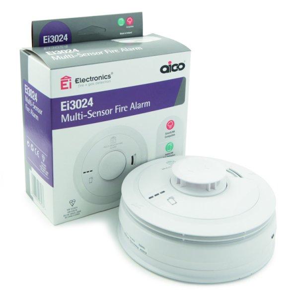 aico-ei3024-multi-sensor-fire-alarm