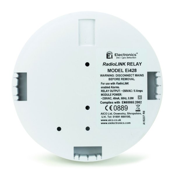 aico-ei428-mains-relay-back