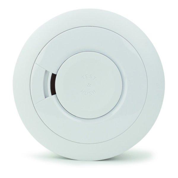 aico-ei605crf-battery-powered-alarms