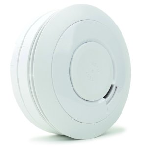 aico-ei650-battery-powdered-alarm