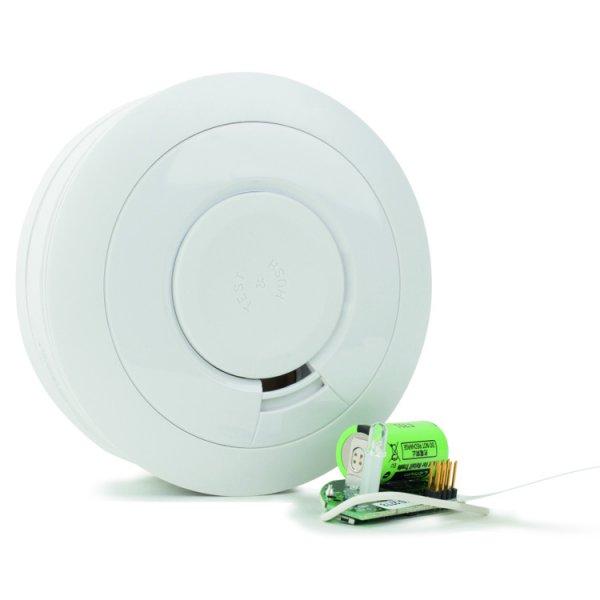 aico-ei650irf-radiolink+-battery-optical-alarm