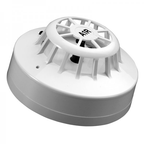 apollo-series-65-75-heat-detector
