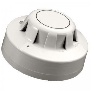 apollo-series-65-optical-smoke-detector