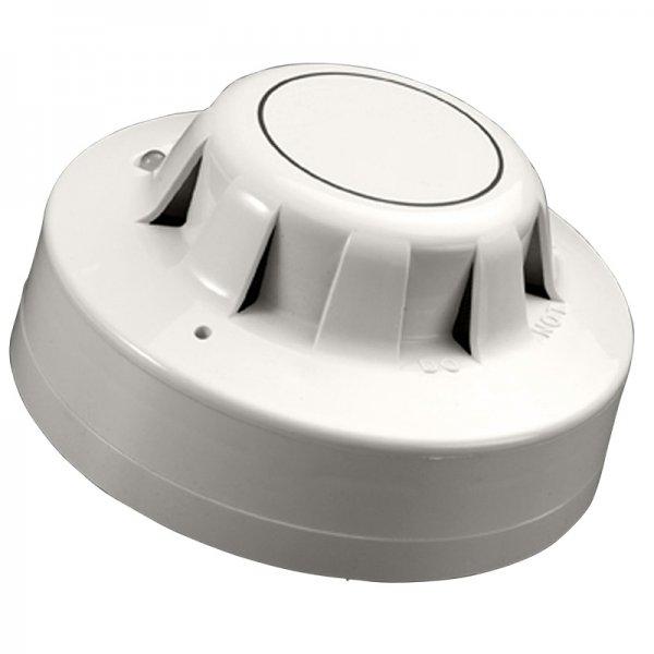 apollo-series-65-optical-smoke-detector