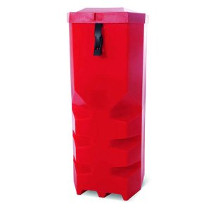 jonesco-6kg-vehicle-cabinet-top-loading