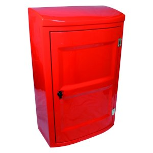 dm2-grp-double-extinguisher-cabinet