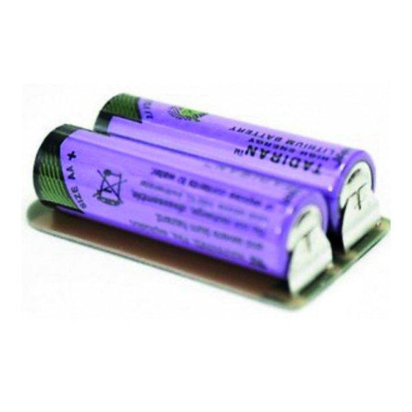 eda-zerio-+-battery (q690)