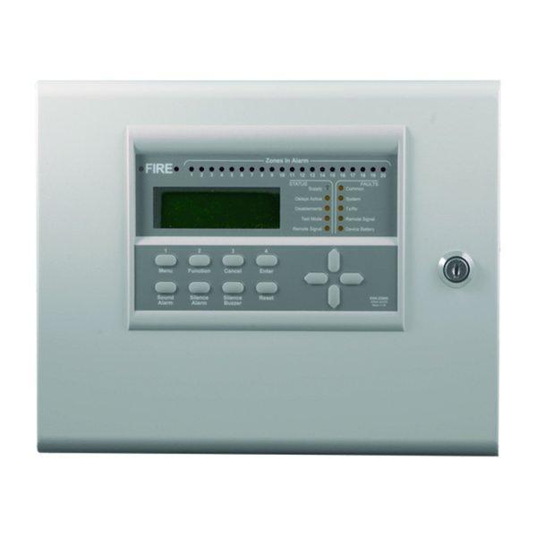 eda-zerio-plus-8-zone-fire-panel