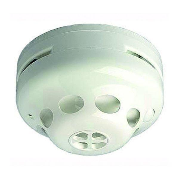 eda-zerio-plus-heat-detector-with-sounder