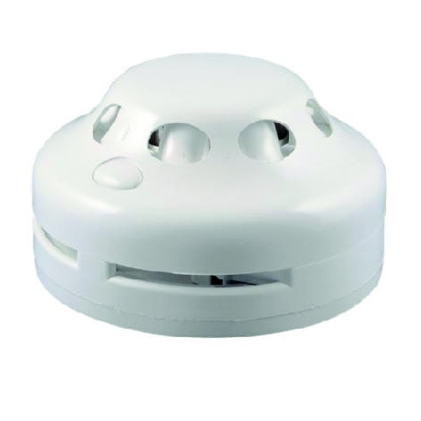 eda-zerio-plus-optical-smoke-detector